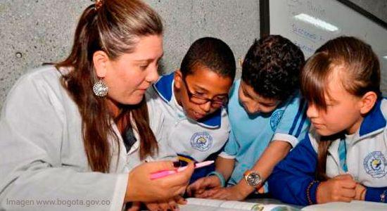 bogota-premia-a-los-mejores-proyectos-escolares-en-reencuentro-reconciliacion-y-paz