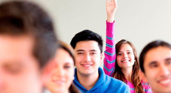 Buenas prácticas y mejores colegios: A propósito del Día E