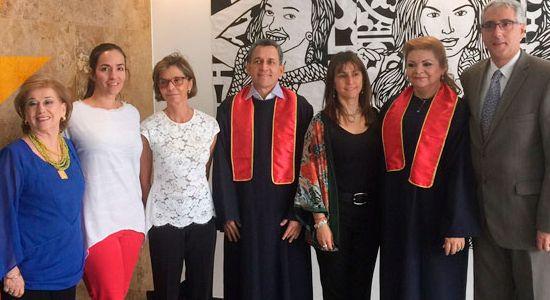 Calidad educativa en aulas de Bucaramanga