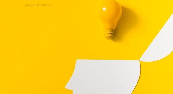 Cerebros hiperactivos en el aula: algunas estrategias neuroeducativas