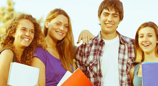 Chile: Educación Gratuita para el 60% de los estudiantes