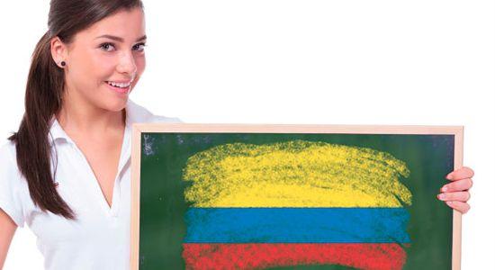 Colombia, modelo de educación para Marruecos