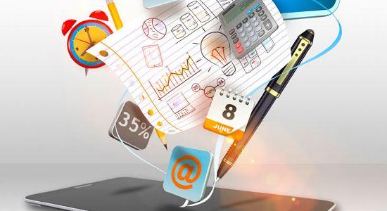 Colombia multiplica sus contenidos digitales exportados