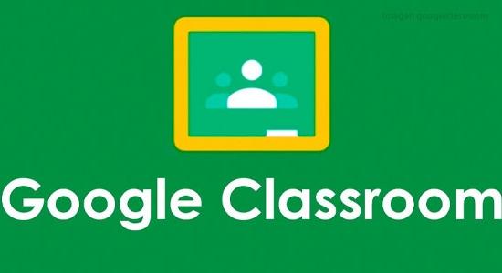 ¿Cómo crear su primera clase en 'Classroom'?
