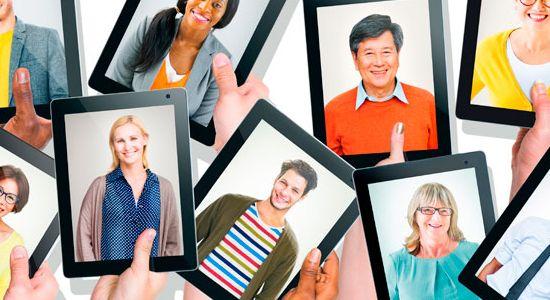 Conectivismo: la teoría del aprendizaje digital