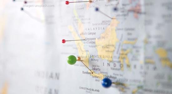 Coronavirus: ¿Crisis u oportunidad para el cambio?