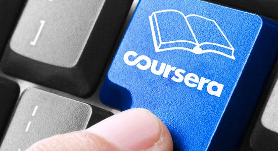Coursera: la universidad digital del futuro hoy