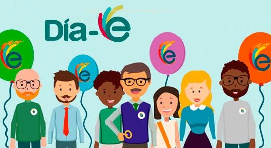 Día E 2018 y resultados ISCE | Compartir Palabra maestra