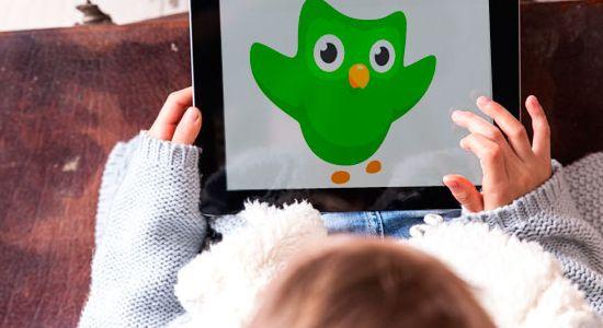 Duolingo para escuelas, una nueva forma de aprender idiomas