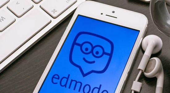 Edmodo: El Facebook de la educación