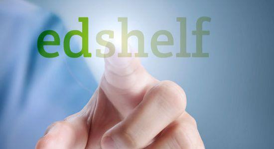 edshelf: el motor de búsqueda para recursos y herramientas de educación