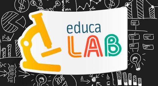 EducaLAB: El punto de encuentro de la comunidad docente