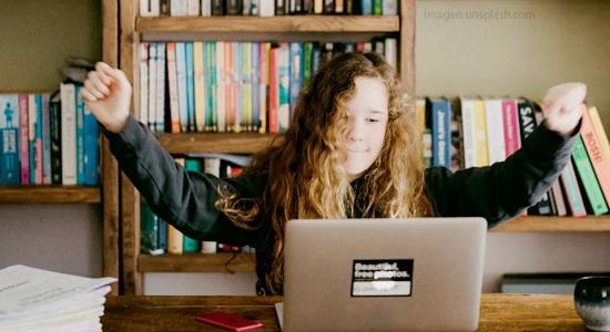 Educar a distancia: volver a lo esencial desde el desarrollo curricular