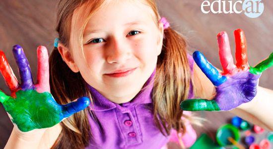 Educ.ar: un portal con calidad educativa e innovación