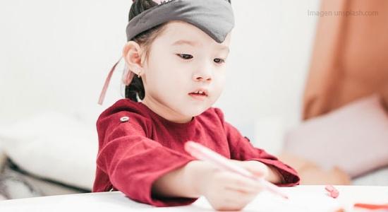 El aprendizaje Basado en Proyectos desde la Neuroeducación