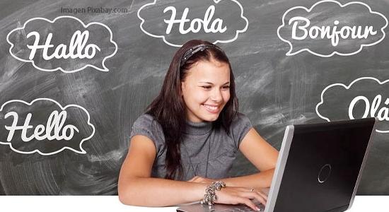 El bilingüismo: del mito a la realidad