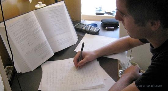 El Contrato Pedagógico, un herramienta de aprendizaje flexible, incluyente y reflexiva