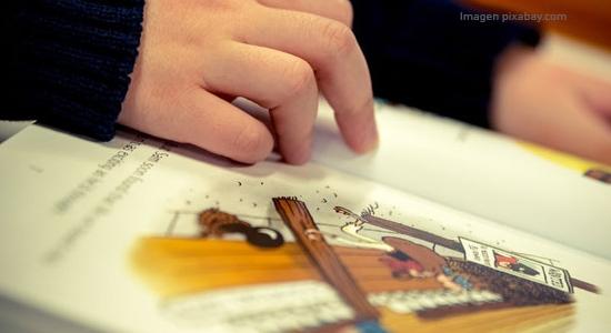 El juego dramático: una experiencia de mediación lectora para la primera infancia