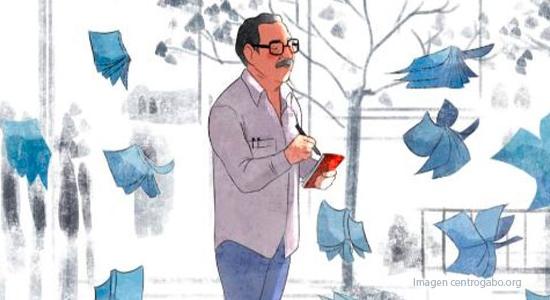 'El legado de Gabo', un recurso digital para aprender y jugar