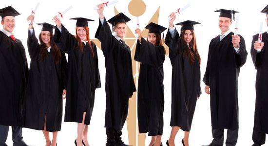 El Premio Compartir le apuesta a la calidad educativa