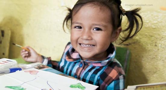 En Colombia crearán el Fondo Solidario para la Educación durante la emergencia