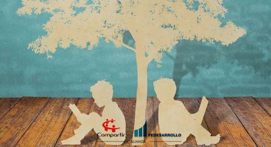 ¿Es la educación un instrumento para la movilidad social en Colombia?