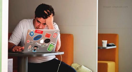 Estrés en la educación