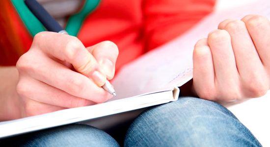 Evaluacion continua: el camino para valorar progresivamente el aprendizaje