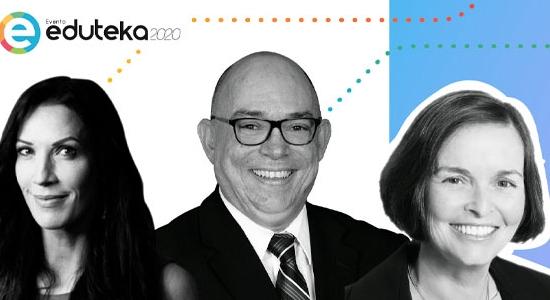 'Evento Eduteka', el encuentro más grande de Colombia sobre educación y TIC