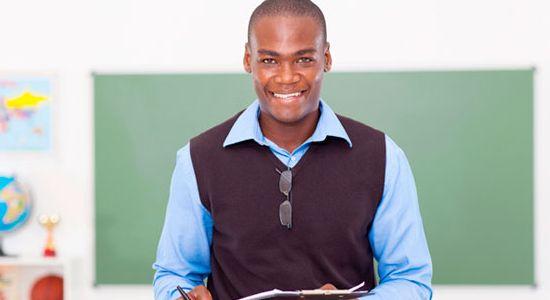 ¿Existe el buen maestro?