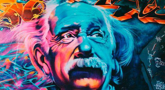 Experiencias pedagógicas, en onda con la ciencia