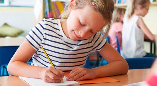 Finlandia reforma su sistema educativo: ¡Adiós a la enseñanza por materias!