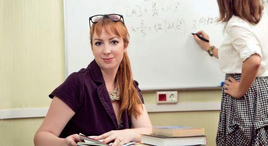¿Gobierno acelera la formación de profesores de excelencia?