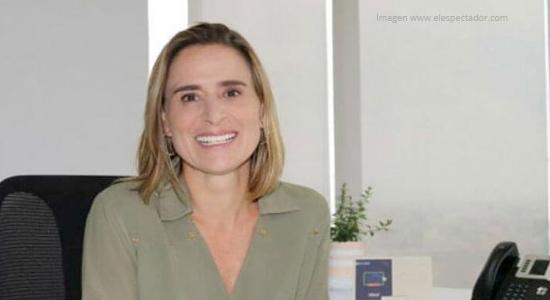 Icfes hará pilotos de investigación para docentes en Colombia