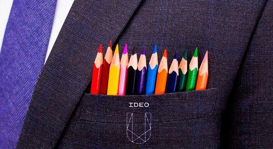 IDEO U – Clases de Innovación