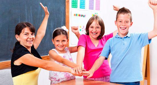 Incentivos que más atraen a los docentes