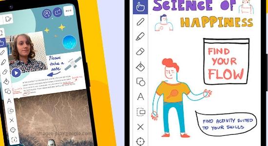 Innovación tecnológica: 3 aplicaciones para el aula