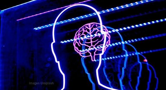 La atención como parte del proceso de aprendizaje