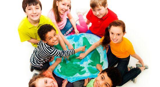 La escuela como promotora de una cultura de paz