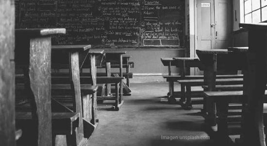 La pedagogía de la verdad y pandemia