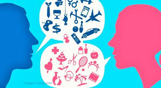 La Perspectiva De Genero Un Espacio De Analisis Para La Educacion Compartir Palabra Maestra