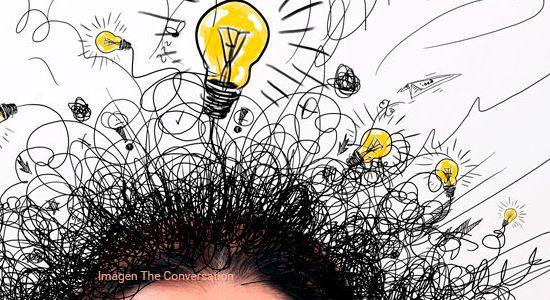 Las habilidades de pensamiento crítico son una ventaja para los ...