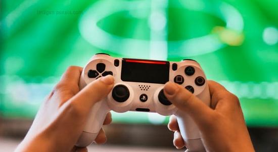 Los eSports como herramienta de aprendizaje