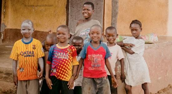 Los maestros rurales, verdaderos héroes en tiempos de emergencia