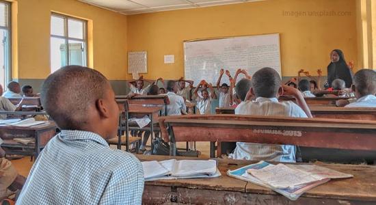Los retos de la Educación Popular en Colombia