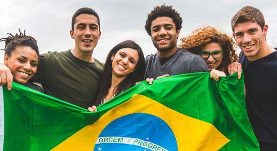 Maestrías en Brasil con Becas de la OEA