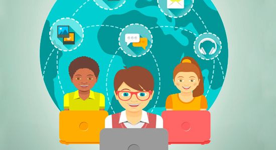 Mentores del talento: Una posible historia de trasformación educativa