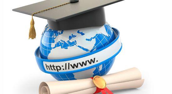 MOOCS o la evolución de la educación