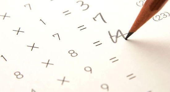 Pruebas matemáticas
