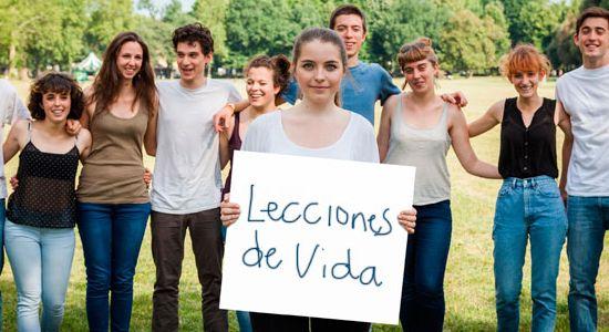 Noticias: UNAL, PND, Regalías
